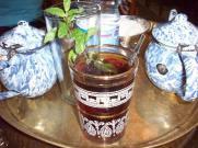fishawi-s-coffeehouse
