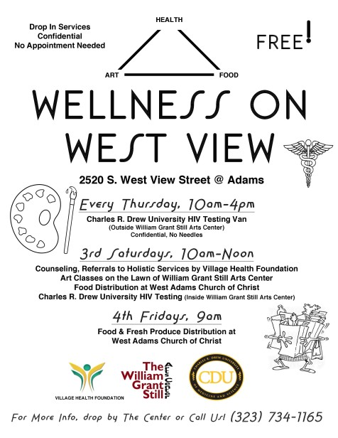 Wellness on West View Flyer 4.9.2013-page-0