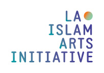 LAISLAM_LogoWeb_color
