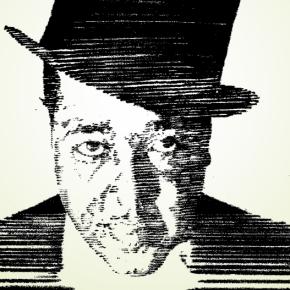 Love You Madly: A Portrait of DukeEllington