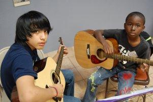 MusicLAFlyer.
