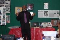 West Adams Collectors Club - Workshop Day 1