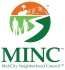 MINC-Chosen-Logo-WITH-TMS_small