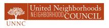 UNNC Full Logo 9000x2340