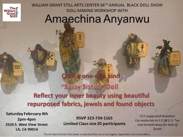amaechina-anyanwu