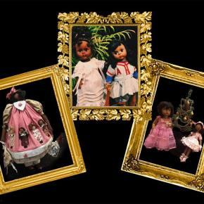 The William Grant Still Arts Center Presents 37th Annual Black Doll Show: Jubilee, Celebrations inColor