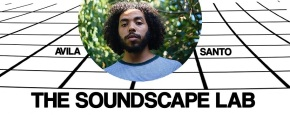 SOUNDSCAPE LAB with Avila Santo starts this Fall at WGSAC and it's FREE! Registration starts 10/1 until 10/6/18.