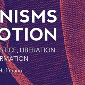Feminisms In Motion Book ReleaseParty