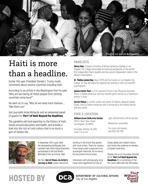 HAITI INVITE v5 (3).jpg